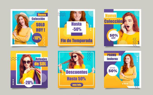 Alta-Resolucion.net - Diseño de Logotipo, Pagina web y  Redes Sociales, Todo en un solo Plan en Paraguay